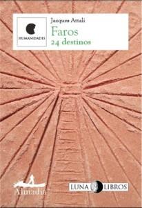 Faros-1