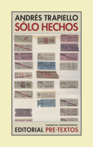 SoloHechos_QxP9_OK_Layout 1